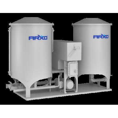 Filtro-Prensa-Diesel-Arxo
