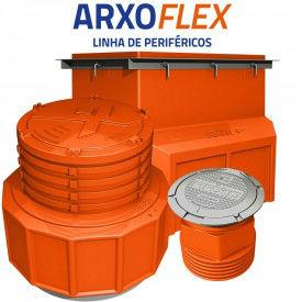 Periféricos ARXO FLEX